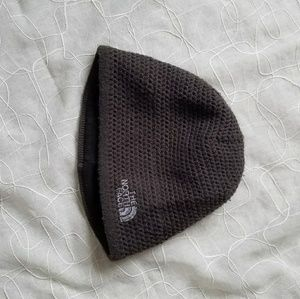 c9b993f4a The North Face Jim Beanie Unisex